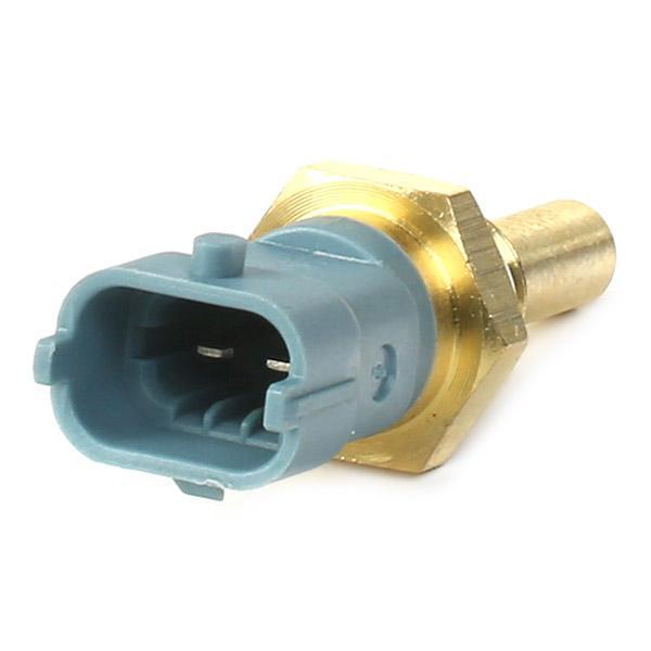 Sensore, Temperatura refrigerante VEMO V40-72-0332 valutazione