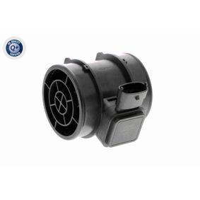 Luftmassenmesser mit OEM-Nummer 90530463