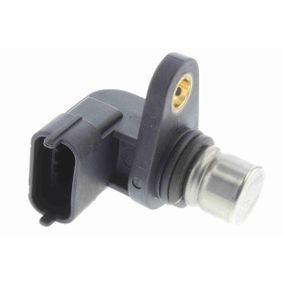 Sensor, Nockenwellenposition Art. Nr. V40-72-0407 120,00€