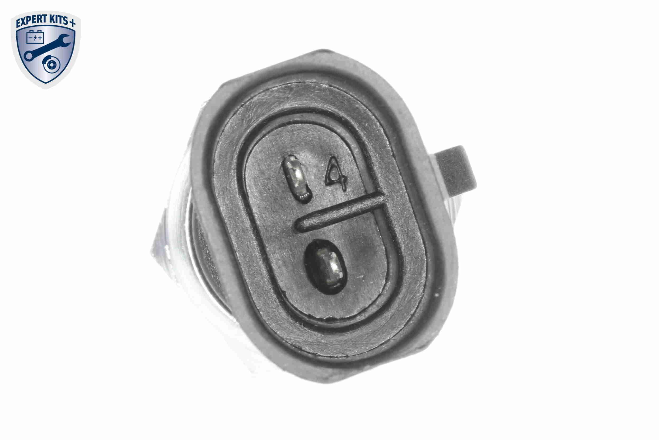 Switch, reverse light VEMO V40-73-0013 rating