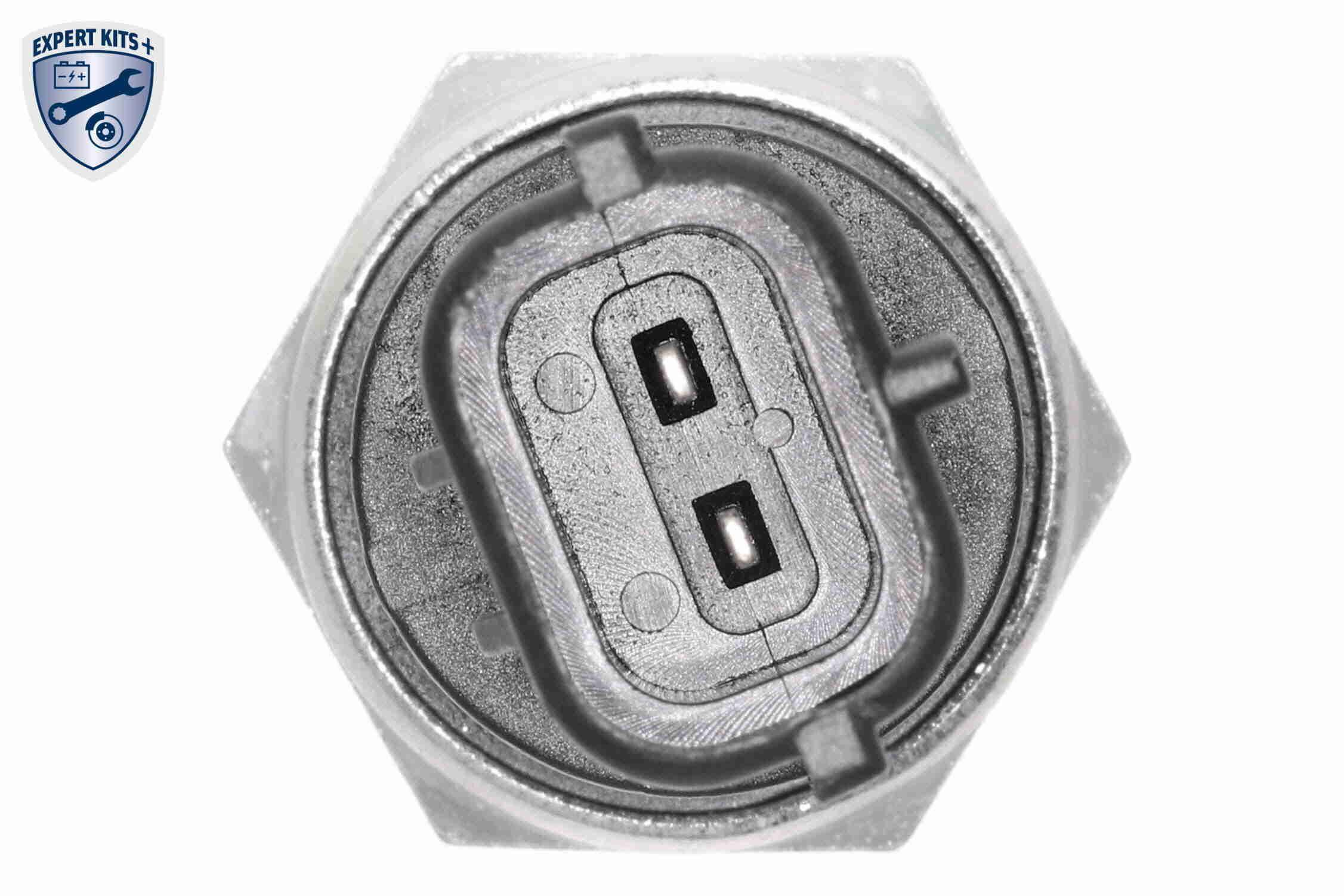 Switch, reverse light VEMO V40-73-0050 rating