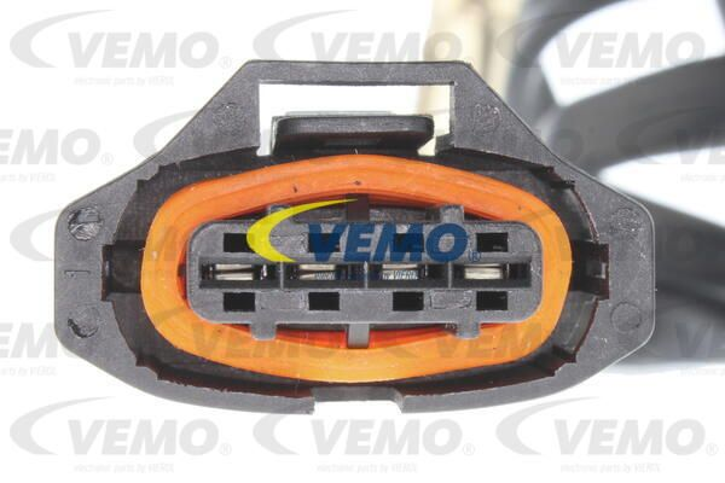 Regelsonde VEMO V40-76-0006 Bewertung