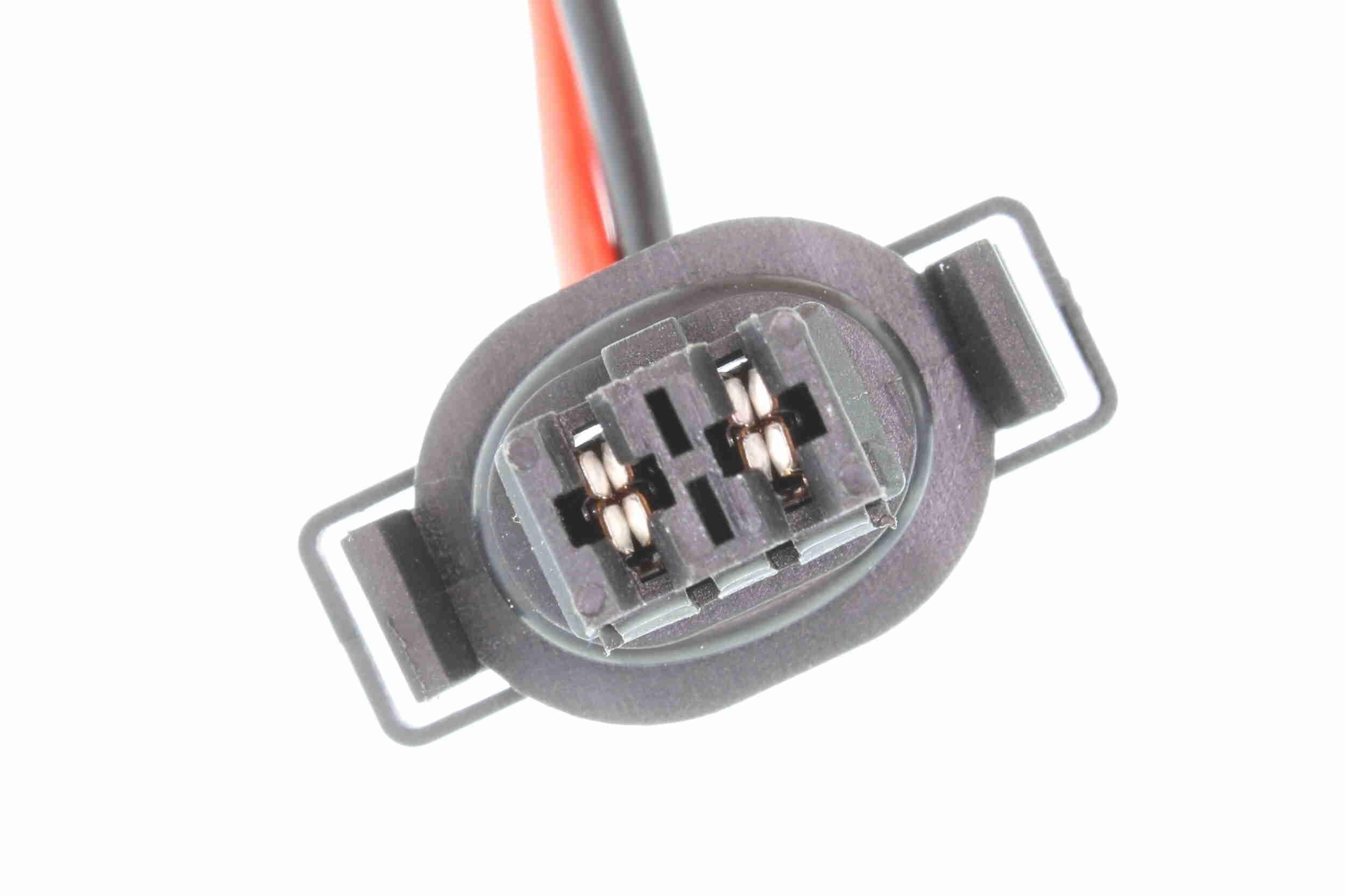 VEMO Art. Nr V40-76-0012 günstig