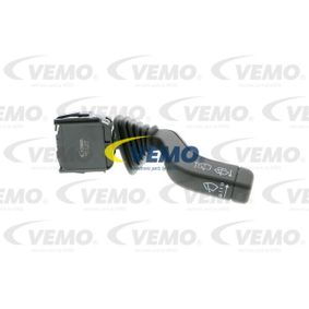 Wiper Switch Article № V40-80-2402 £ 140,00