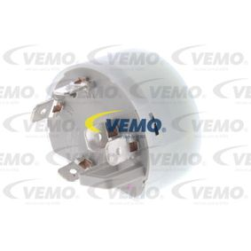 Ignition- / Starter Switch Number of connectors: 5 with OEM Number 90052497