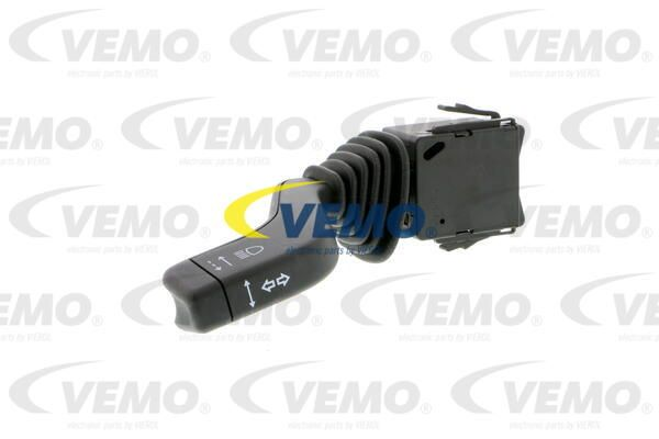 VEMO Original Quality V40-80-2426 Steering Column Switch with indicator function