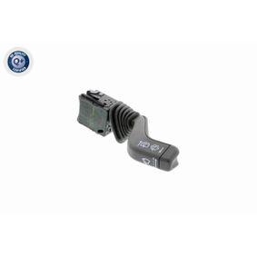 Steering Column Switch V40-80-2434 Corsa Mk3 (D) (S07) 1.3 CDTI MY 2013