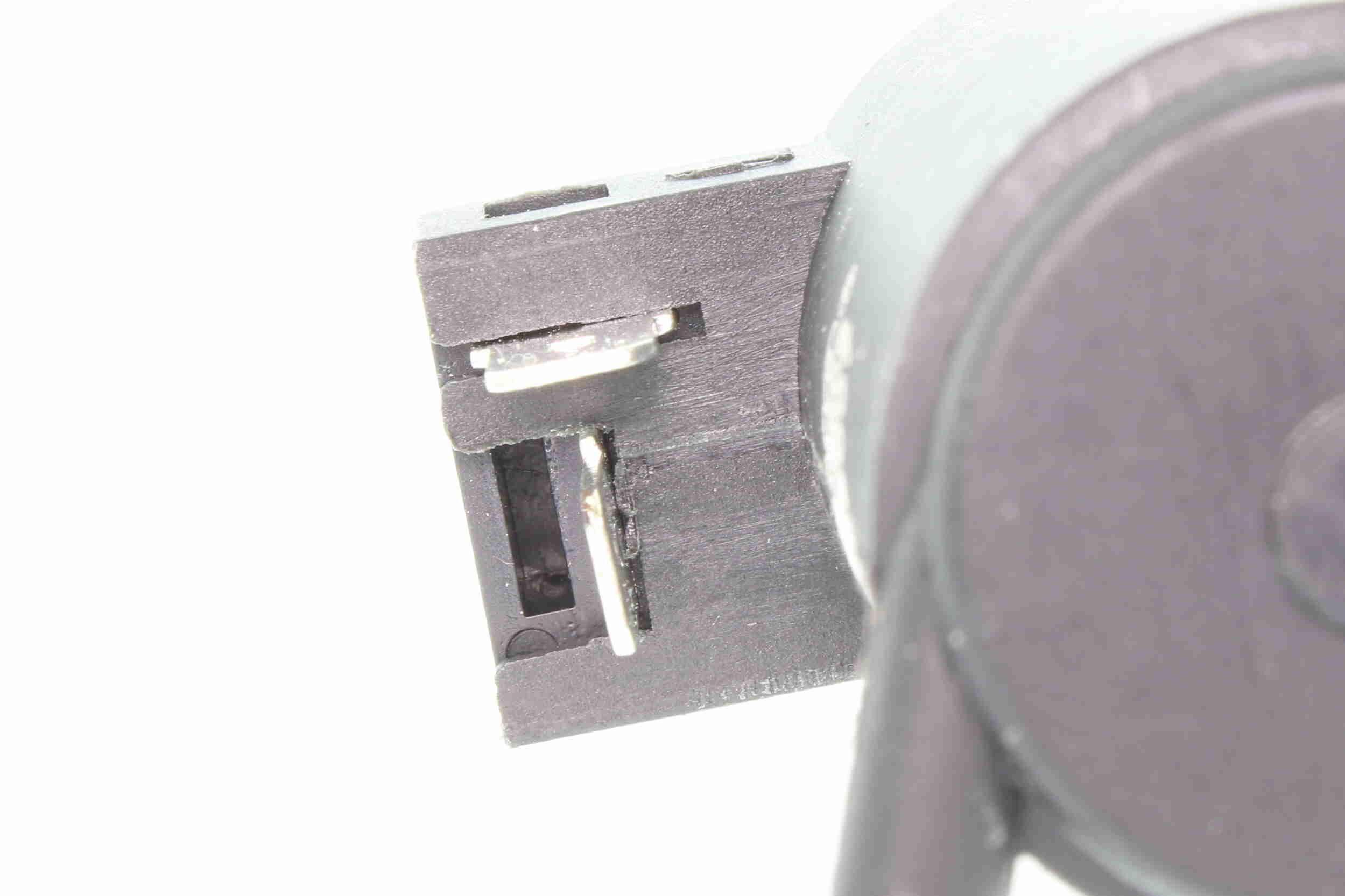 Washer Pump VEMO V42-08-0002 rating