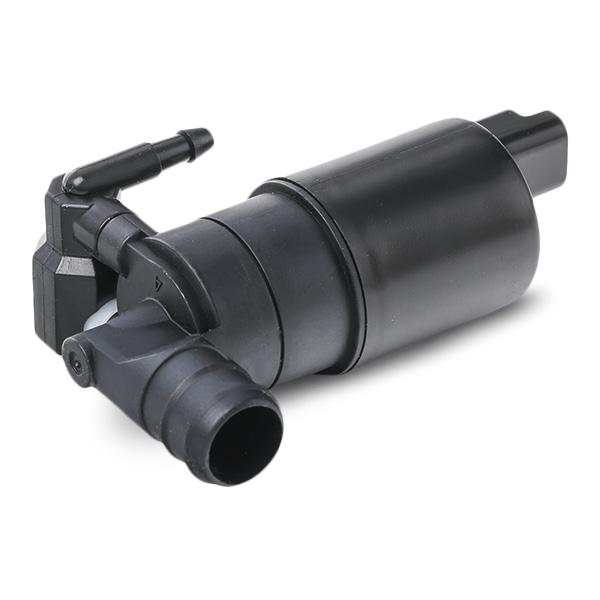 V42-08-0004 VEMO from manufacturer up to - 27% off!