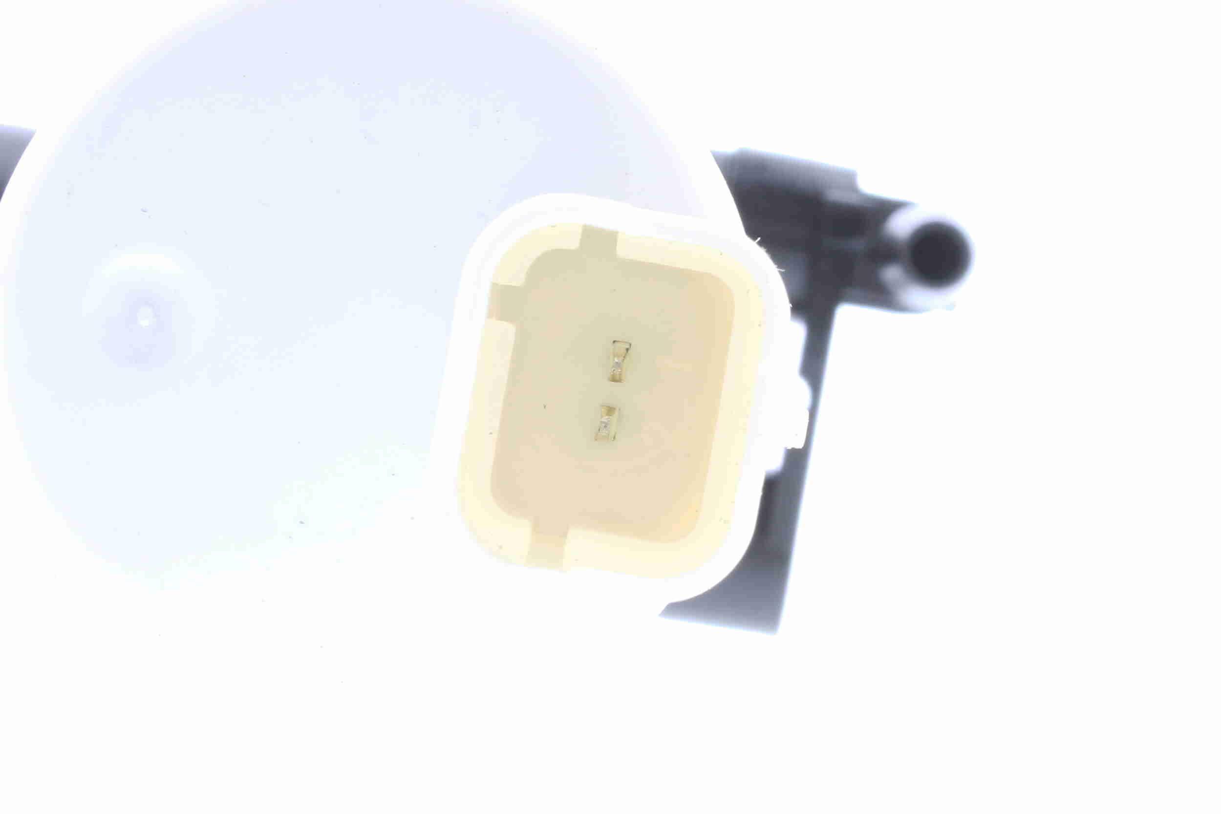 Washer Pump VEMO V42-08-0005 rating