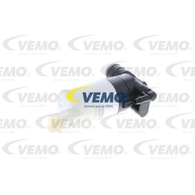 2008 Vauxhall Vivaro Van 2.0 CDTI Water Pump, window cleaning V42-08-0005