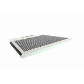 Filter, Innenraumluft Art. Nr. V42-31-1004 120,00€