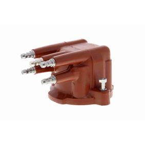 VEMO Original VEMO Qualität V42-70-0009 Zündverteilerkappe