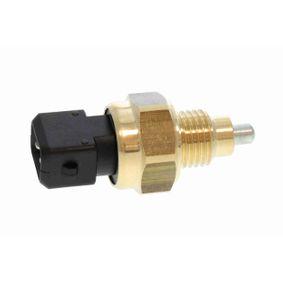 Interruptor y Regulador CITROËN XANTIA (X1) 1.9 D de Año 06.1994 69 CV: Interruptor, piloto de marcha atrás (V42-73-0006) para de VEMO