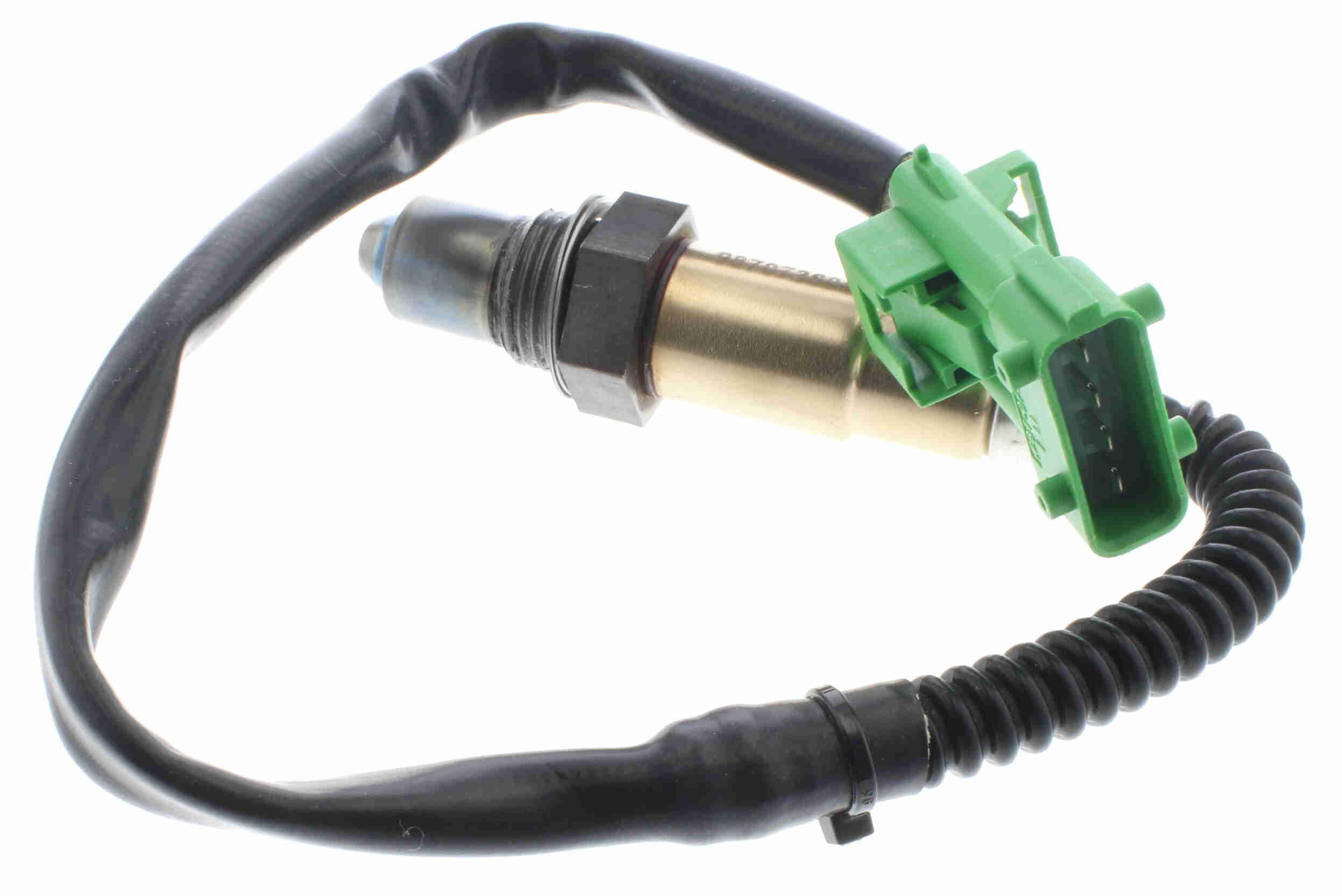 Lambda Sensor V42-76-0002 VEMO V42-76-0002 in Original Qualität