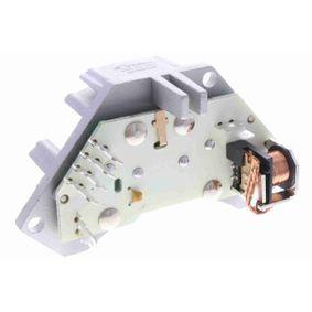 Elemento de control, aire acondicionado Nº de artículo V42-79-0001 120,00€