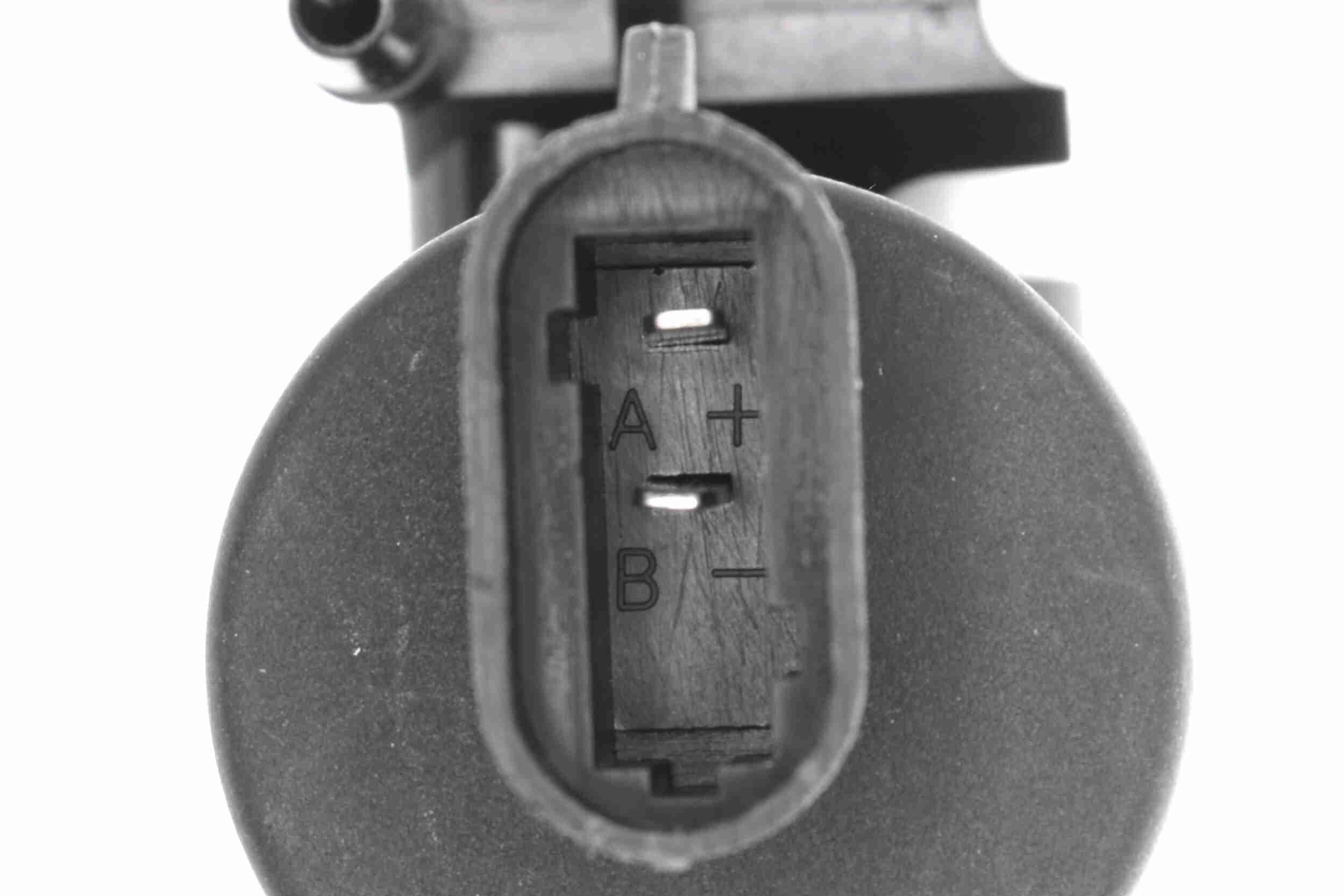 Scheibenwaschpumpe VEMO V46-08-0010 Bewertung
