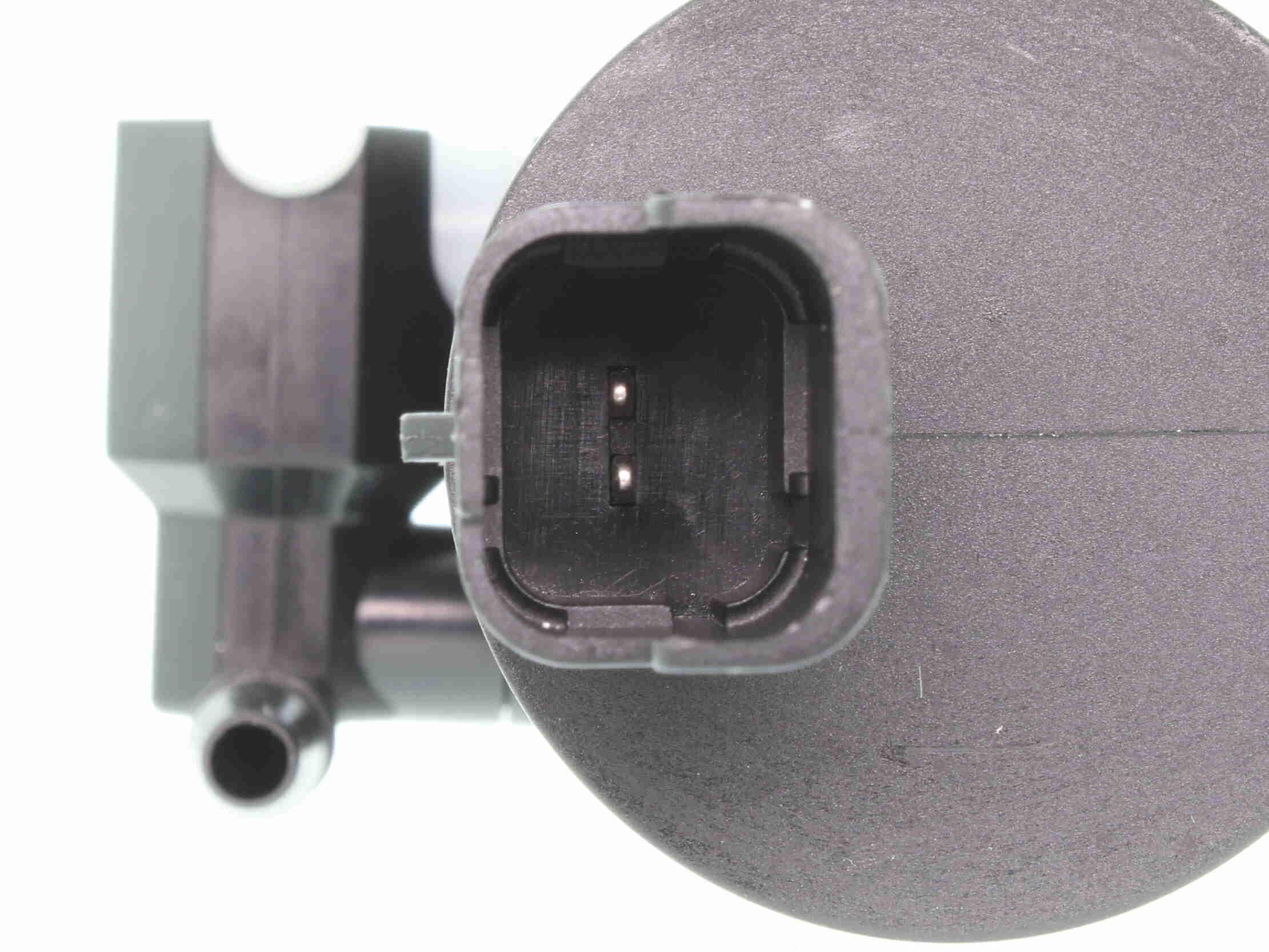 Scheibenwaschpumpe VEMO V46-08-0012 Bewertung