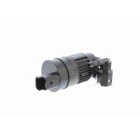 Renault Scenic 1 1.9dTi (JA0N) Waschwasserpumpe VEMO Original Quality V46-08-0012 (1.9 dTi Diesel 2003 F9Q 734)