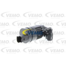1997 Twingo c06 1.2 Water Pump, window cleaning V46-08-0012