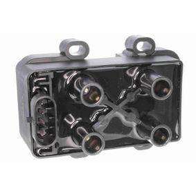 Renault Twingo 2 1.2 Turbo (CN0C, CN0F) Zündspule VEMO Original Quality V46-70-0002 (1.2 Turbo (CN0C, CN0F) Benzin 2009 D4F 782)