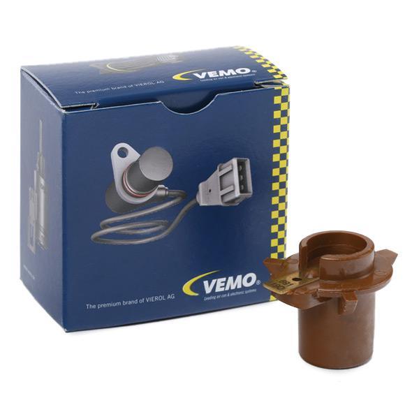 Rotor de Distribuidor VEMO V46-70-0024 conocimiento experto