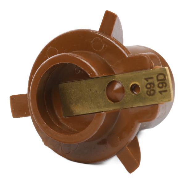 V46-70-0024 VEMO del fabricante hasta - 29% de descuento!