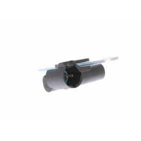 Renault Twingo 2 1.2 16V (CN0K, CN0V) Motorelektrik VEMO Original Quality V46-72-0011 (1.2 16V Benzin 2008 D4F 772)