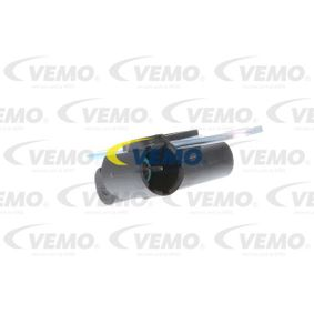 Renault Twingo 2 1.2 Turbo (CN0C, CN0F) Motorelektrik VEMO Original Quality V46-72-0011 (1.2 Turbo Benzin 2021 D4F 782)