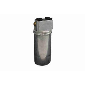 Изсушител, климатизация V49-06-0005 25 Хечбек (RF) 2.0 iDT Г.П. 2001