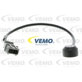 Sensor de detonaciones V51-72-0001 Aveo / Kalos Berlina (T200) 1.4 ac 2005