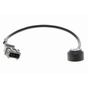 Sensor de detonaciones Número de artículo V51-72-0001 120,00€