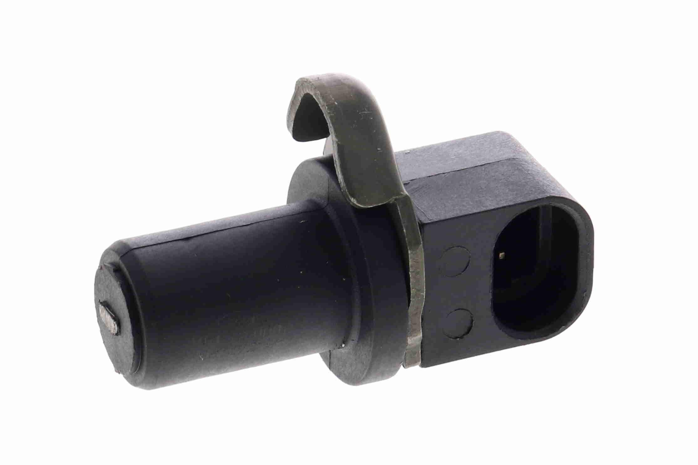 ABS Sensor V51-72-0007 VEMO V51-72-0007 in Original Qualität