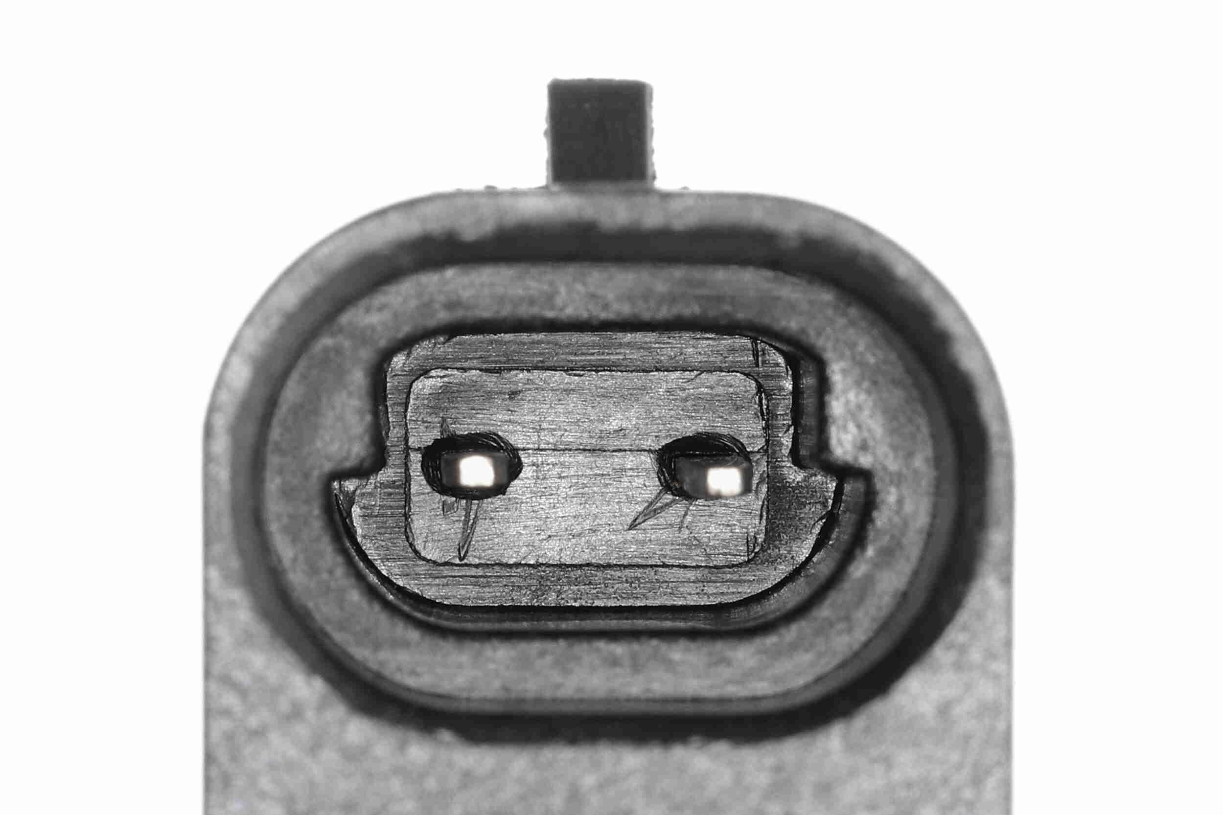 ABS Drehzahlsensor VEMO V51-72-0007 Bewertung