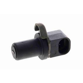 Sensor, Raddrehzahl mit OEM-Nummer 10456154
