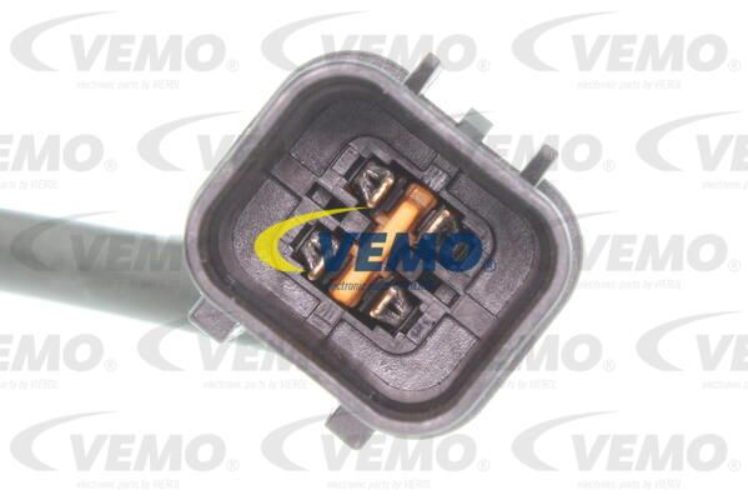 Regelsonde VEMO V52-76-0008 Bewertung