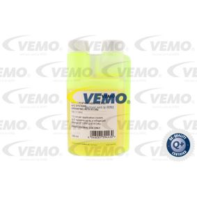 VEMO Additive, lektest V60-17-0010