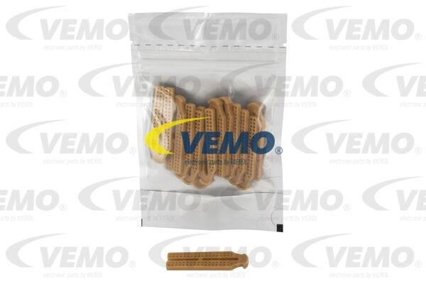 VEMO Vanilla V60-17-0013 Ароматизатор