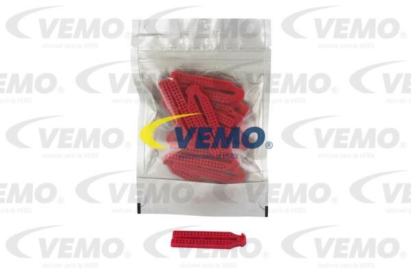 VEMO Apfel V60-17-0015 Ароматизатор