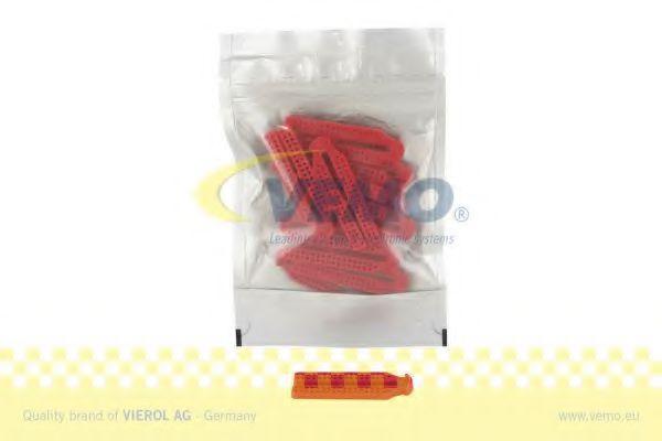 VEMO Apfel V60-17-0015 Luftrenare