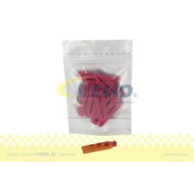 VEMO Sommer-Brise V60-17-0016 Désodorisant
