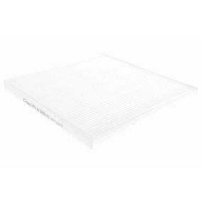 Filter, Innenraumluft Art. Nr. V70-30-0002-1 120,00€
