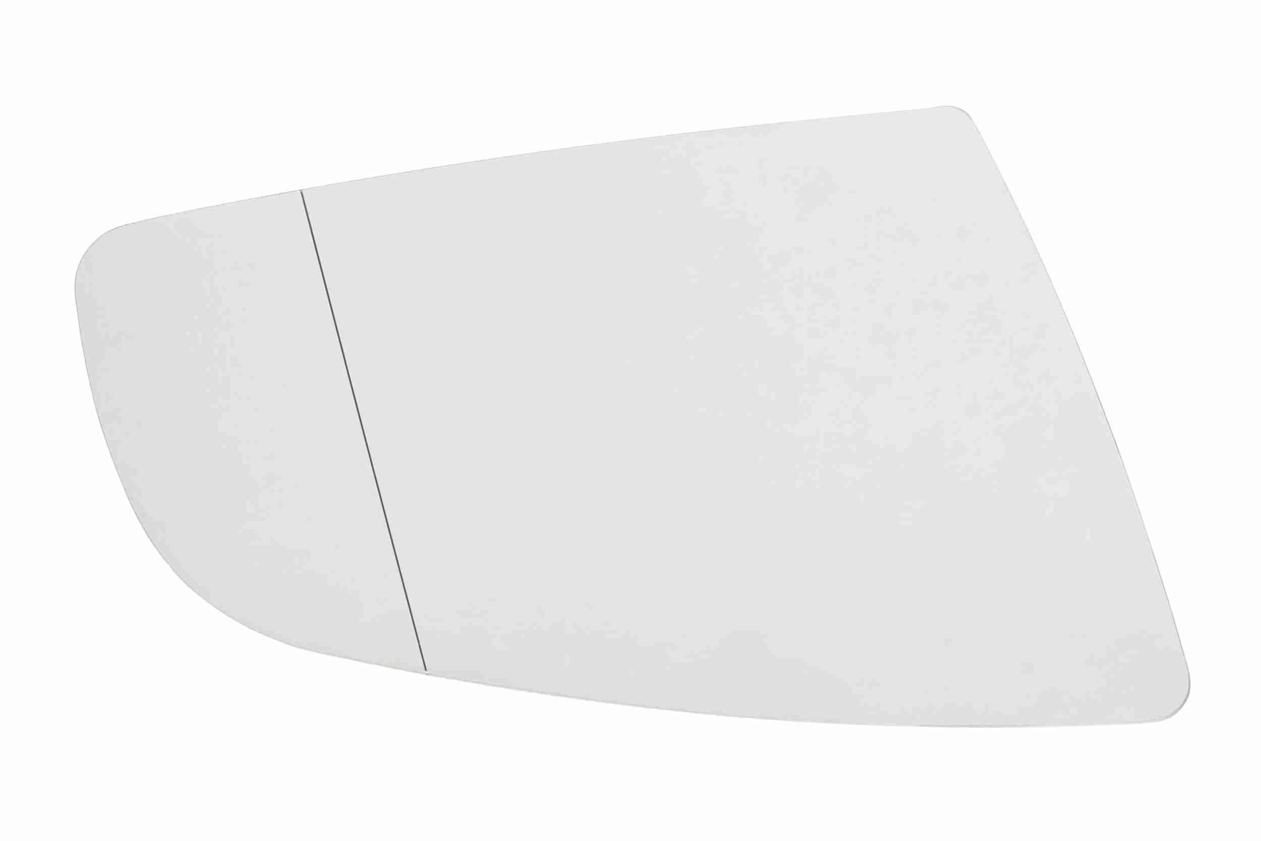 Zündspule VEMO V70-70-0001 Bewertung