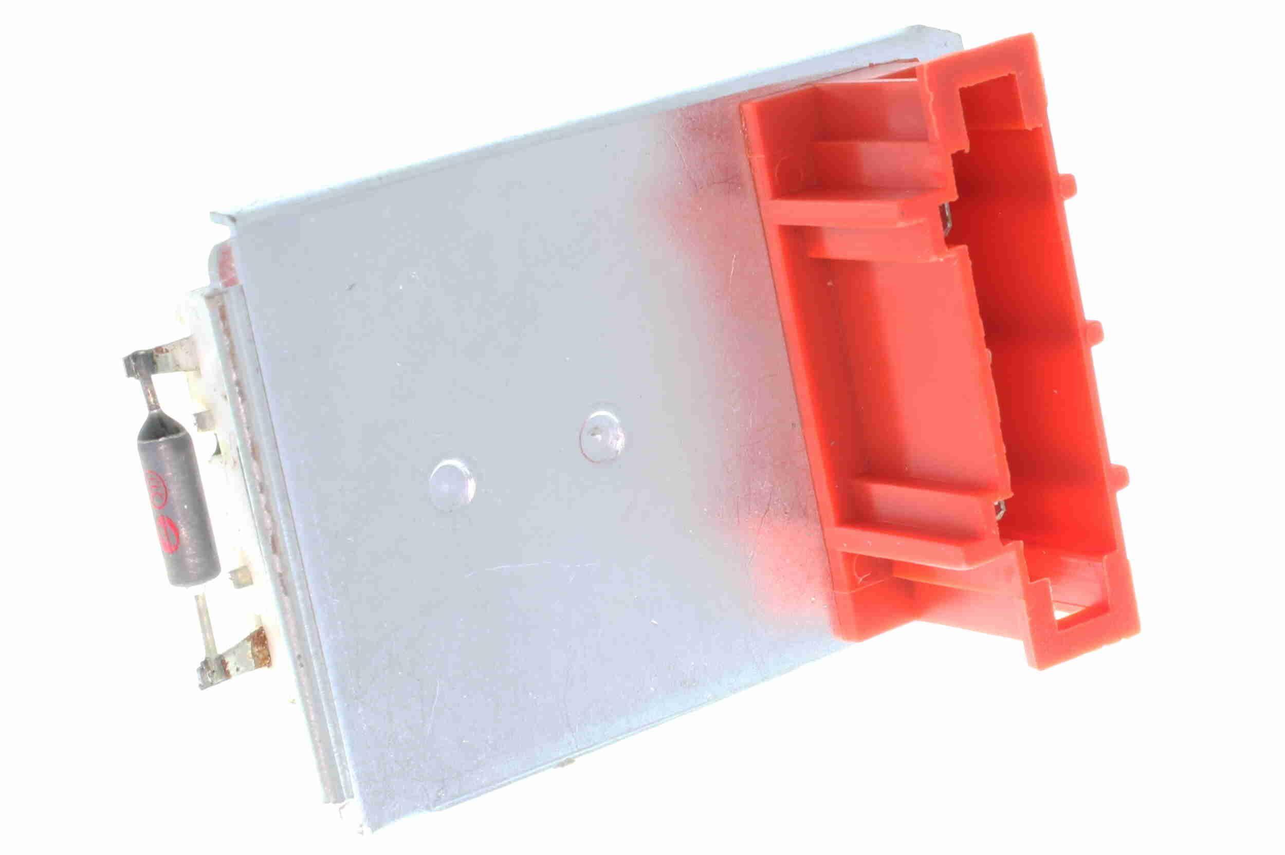 Zündspule VEMO V70-70-0008 Bewertung