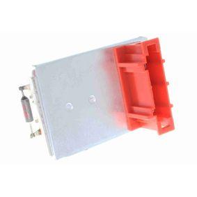 VEMO V70-70-0008 Bewertung