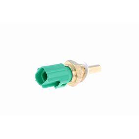 Sensor, Kühlmitteltemperatur V70-72-0003 323 P V (BA) 1.3 16V Bj 1997
