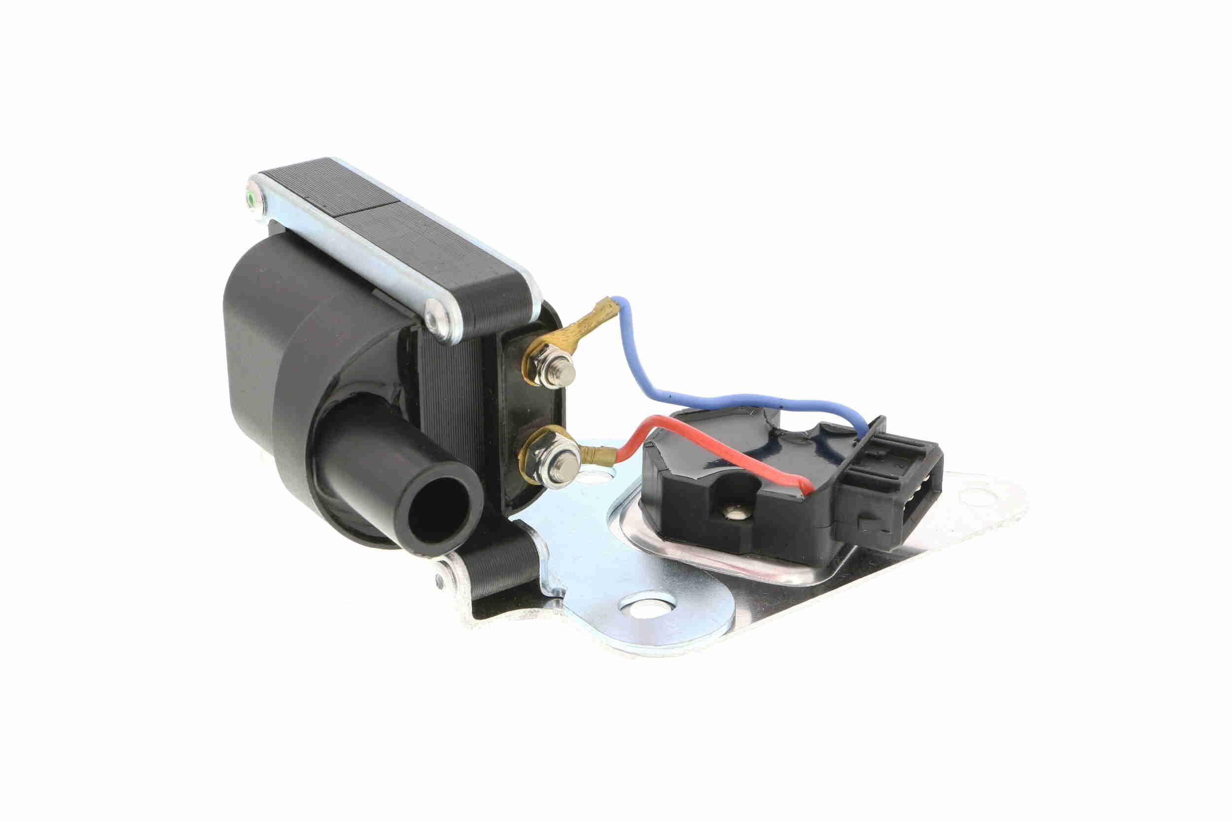 Zündspule V95-70-0001 VEMO V95-70-0001 in Original Qualität