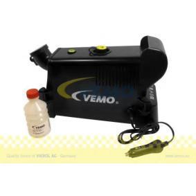 VEMO Original VEMO Qualität V99-18-0037 Klimaanlagenreiniger / -desinfizierer