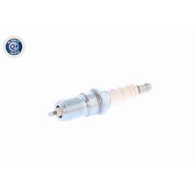 Candela accensione Dist. interelettrod.: 0,8mm con OEM Numero 0021597703