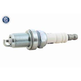 Μπουζί V99-75-0021 MICRA 2 (K11) 1.3 i 16V Έτος 2000